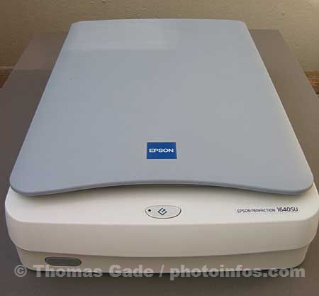 how to download epson scan