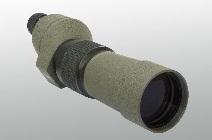 Kowa spektiv 50 spotting scope
