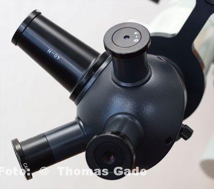 begriff teleskop wikipedia